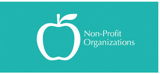 Starting a Not-for-Profit Organization
