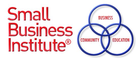 SBI educates entrepreneurs