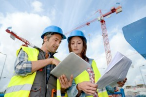 Choosing the Right Construction Expert Witness is Important for your Claim