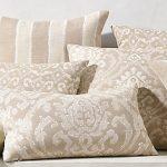 Get New Sofa Cushions You'll Love